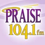 Praise 104.1 – WPRS-FM