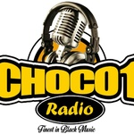 Choco1RADIO
