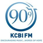 90.9 KCBI FM – KCBI