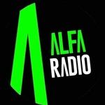 Alfa Radio