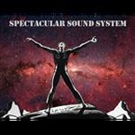 Spectacular Sound System