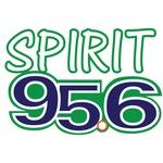 Radio Spirit TOC 95.6