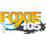 Foxie 105 – WFXE