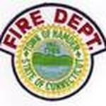 Hamden, CT Fire