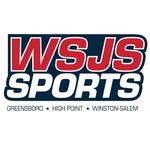 Triad Sports Network – WMFR