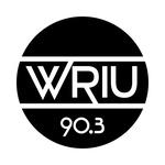 WRIU Radio – WRIU