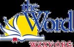 The Word – W248AT