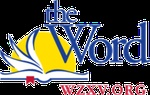 The Word – W248BC