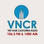 Radio VNCR – KALI-FM