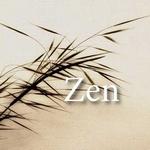 Calm Radio – Zen