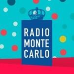 Radio Monte Carlo – RMC FM