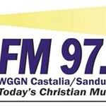 FM 97.7 – WGGN