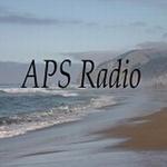 APS Radio – Country
