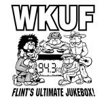WKUF-LP Flint – WKUF-LP