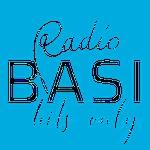 Radio Basi – Hits Only