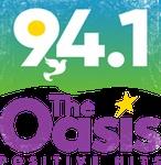 94.1 The Oasis – WKAV