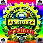 Radio Sacrifice