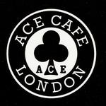 Ace Cafe Radio
