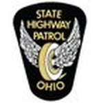 Findlay Fire, Hancock County Sheriff, Fire and EMS, Ohio State Highway Patrol