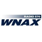 Radio 570 WNAX – WNAX