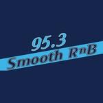 95.3 Smooth R&B – WRLD