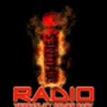 iChunes Radio