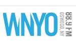 88.9 FM WNYO – WNYO