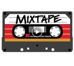 HPM Mixtape – KUHF-HD3