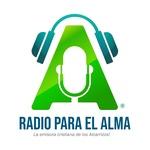 Radio Para el Alma