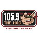 The Hog – WWHG