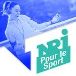 NRJ Belgique – Pour le Sport