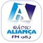 Radio Alliance Difusora