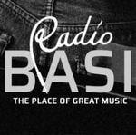 Radio Basi