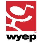 91.3FM WYEP – WYEP-FM