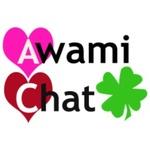 AwamiChatRoom