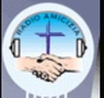 Radio Amicizia