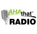 AHAthat Radio