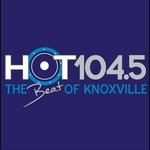 Hot 104.5 – WKHT