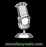 Miscellany Radio