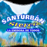 Santurbán Stereo