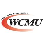 CMU Public Radio – WCMW-FM