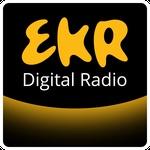 EKR – Oldies Paradise