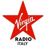 Virgin Radio FM