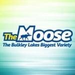 Moose FM – CKBV