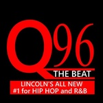 Q96 The Beat KQEL-DB