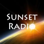Sunset Radio