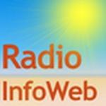 Radio InfoWeb