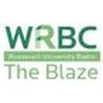 WRBC The Blaze