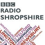 BBC – Radio Shropshire