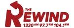 The Rewind 1330 AM – KVOL